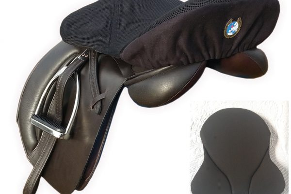 english-saddle---with-topside