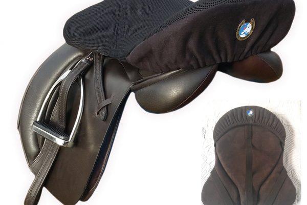 english-saddle---with-topside-back